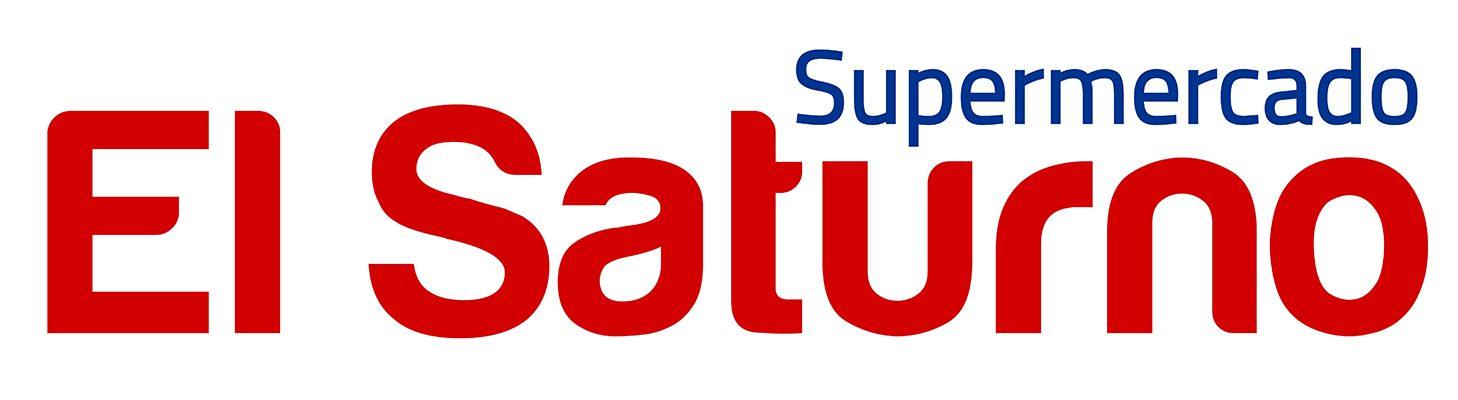 El Saturno Super